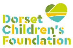 Partnership With the Dorset Children's Foundation