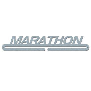marathon medal hanger