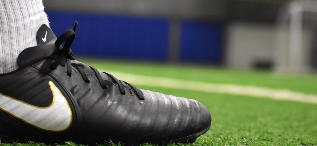 QUIZ TIME : THE FOOTBALL LEAGUE