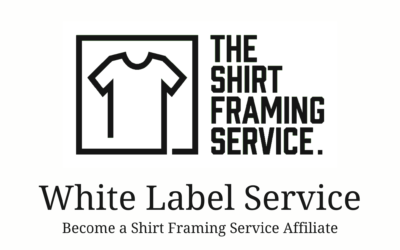 White Label Framing Solutions From TSFS