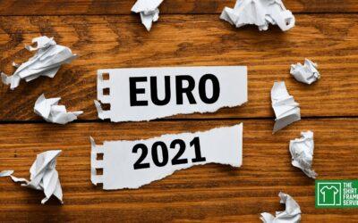 QUIZ TIME : EUROS EDITION